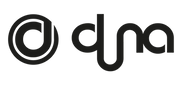 Logo-Duna-noir_1.png