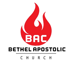 BAC%20logo_edited.png
