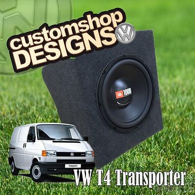 T4 Speaker Unit Ebay Advert Pic.jpg