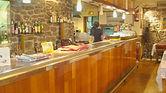 restaurante il piccolo focone