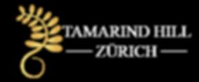 Tamarind Hill Zürich Logo
