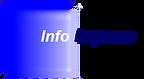 InfoExpressLogo-small.png