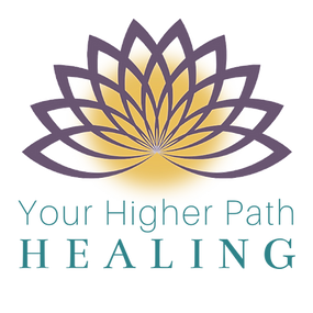 YHPH Logo with Text High