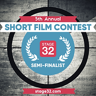 ShortFilm_SemiFinalist_Insta.png