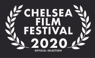 Laurel Chelsea Film Festival.jpg