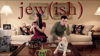 jew(ish) youtube still.jpg