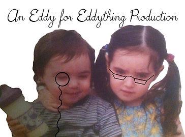 EddyforEddything.jpg