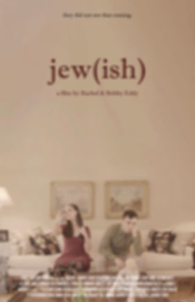 jew(ish) movie poster.JPG