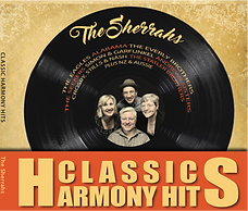 classic harmony hits CD Cover.png