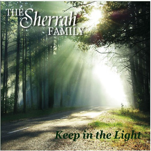 Keep In The Light