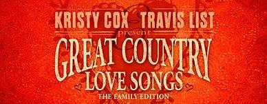 Great Country Love Songs.jpg
