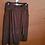 Thumbnail: Brown Skirt