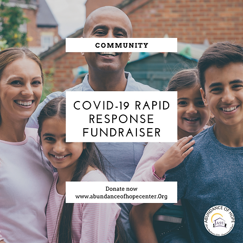 Covid-19 rapid response fundraiser.png