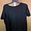 Thumbnail: Grace Upon Grace T Shirt