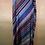 Thumbnail: Multicolor Striped Skirt
