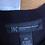 Thumbnail: Black Maxi Skirt