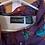 Thumbnail: Purple Jacket