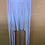 Thumbnail: Light Grey Lounge Pant