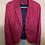 Thumbnail: Red Blazer