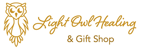 LOH logo and gift shop text.png