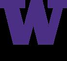 UWB Logo.png