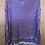Thumbnail: Purple Grunge Sweater