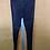 Thumbnail: Black Plether Legging