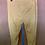 Thumbnail: Yellow Pant