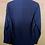 Thumbnail: Dark Blue Button Up Shirt