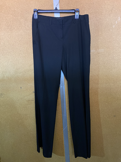 Cassidy Fit Work Pant
