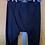 Thumbnail: Black Compression Shorts