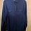 Thumbnail: Black Button Up Shirt