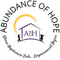 Abundance of Hope Logo.jpg