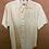 Thumbnail: Soft Yellow Button Up Shirt