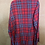 Thumbnail: Red Flannel Shirt