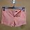 Thumbnail: Pink Shorts