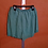 Thumbnail: Green Skirt