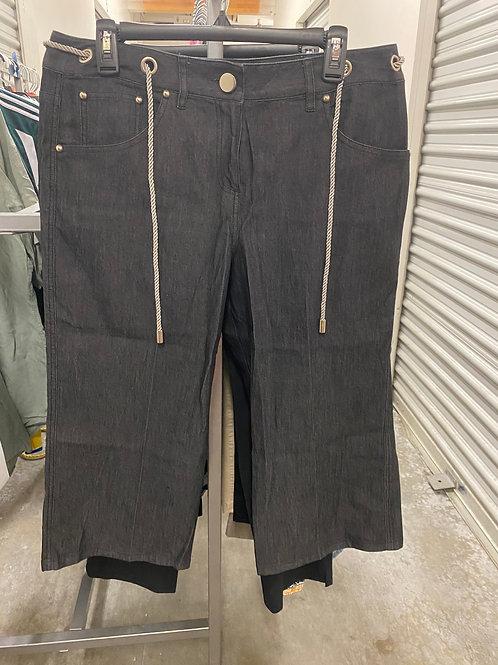 Pant Bottom
