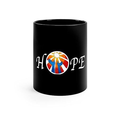 HOPE Mug By Alterego Expressions