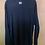 Thumbnail: Black Long Sleeve Cold Resistant Shirt