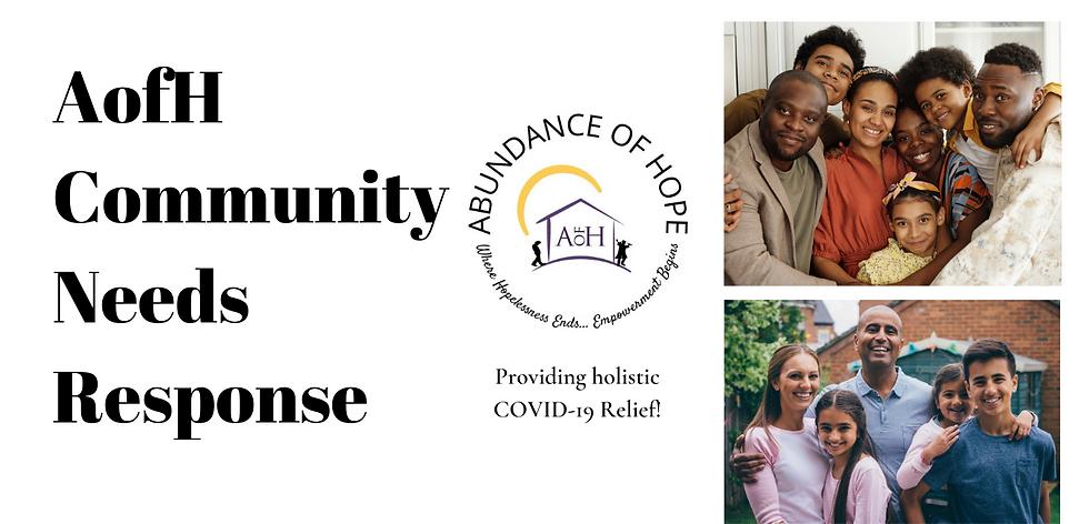 AofH Community Needs Response.png