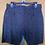Thumbnail: Textured Shorts
