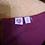 Thumbnail: Clinched Waist Ruffle Dress