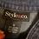 Thumbnail: Four Pocket Denim Jacket