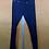 Thumbnail: Blue Skinny Jean
