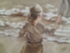 Misc Oil Paintings