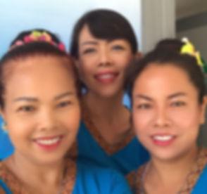 Staff_edited.jpg