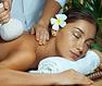 Lamoon Massage_logo.png