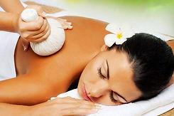 thai-herb-ball-massage.jpg