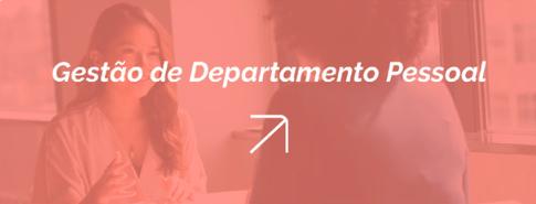 GESTÃO-DE-DEPARTAMENTO.png
